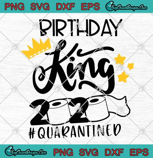 31+ Birthday Svg / Dxf / Eps Files Design