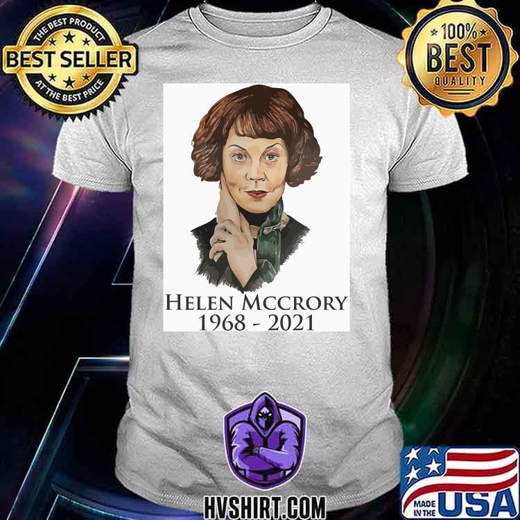 RIP Helen 1968 2021 Shirt